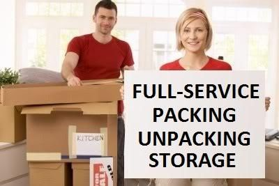 Elite Movers is among the relocation companies that help in moving furniture and belongings to or from San Francisco and the surrounding cities. Their best movers complete your needs at competitive rates. Get a free quote for this house mover from San Francisco.