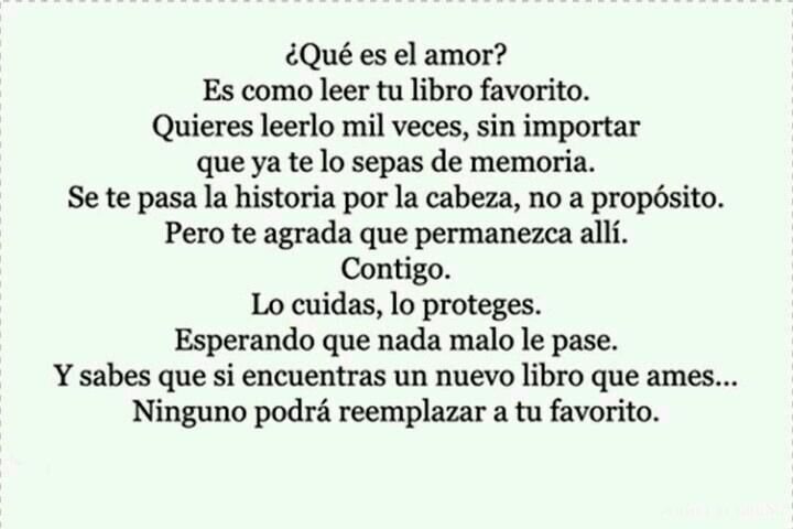 Que Es El Amor Frases: Citas, Frases, Palabras, Sentimientos