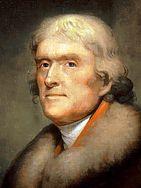 Democratic-Republican Party - Wikipedia, the free encyclopedia