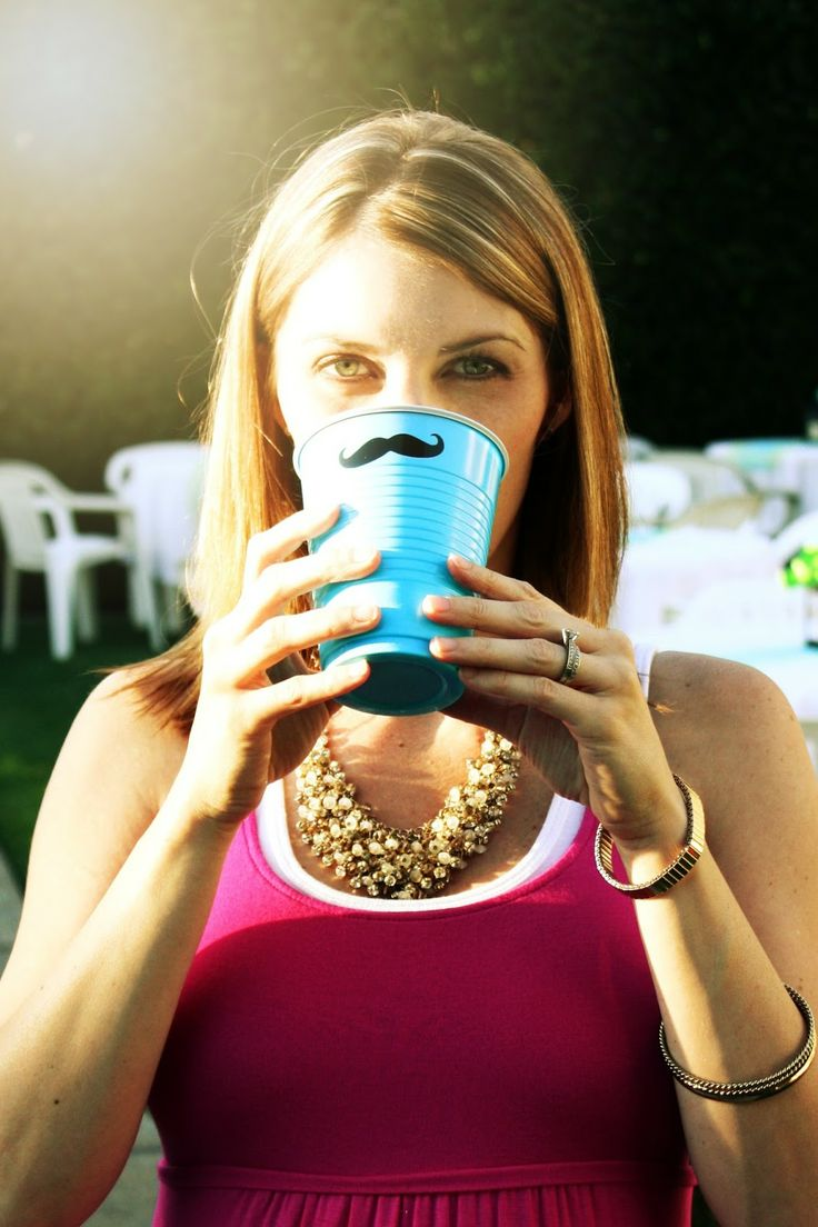 all things katie marie: Baby Shower for Nolan