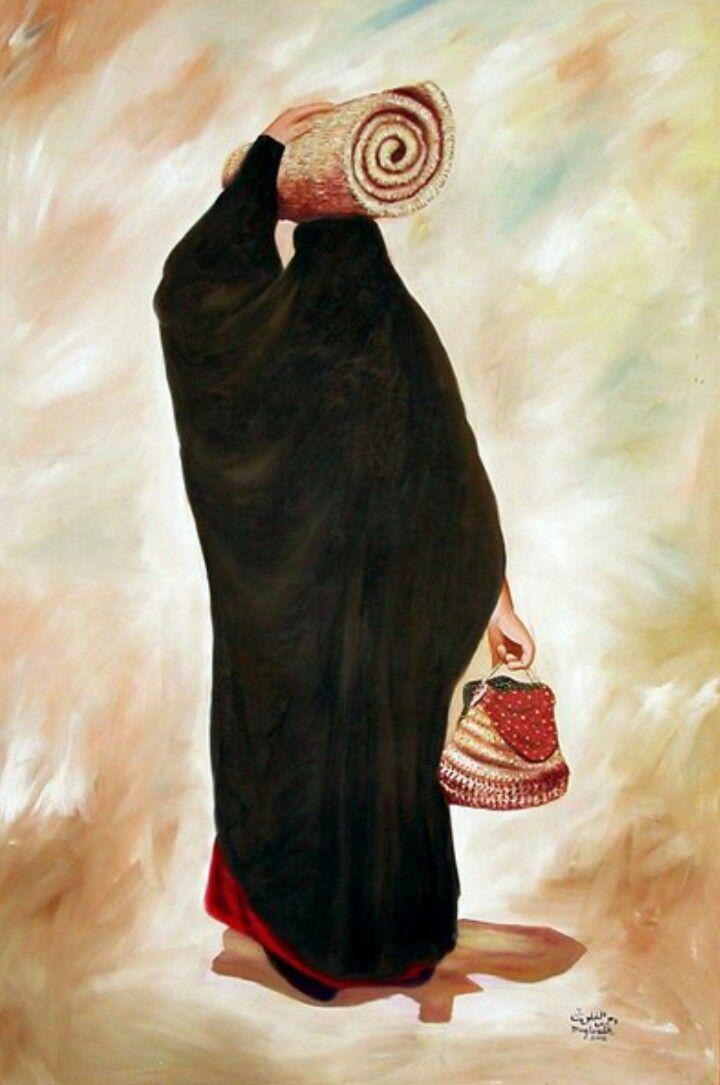 Saudi Artist Ahmed Almaghlouth Egypt Art Arabian Art Culture Art