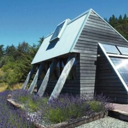 Garden Sheds Oregon 170 best tiny houses images on pinterest | architecture, small