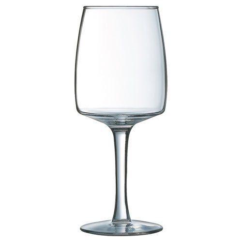 17 meilleures id es propos de verre pied sur pinterest pied pour table pied de sapin et. Black Bedroom Furniture Sets. Home Design Ideas