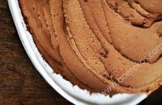 Die lekkerste koek versiersels | Boerekos – Kook met Nostalgie
