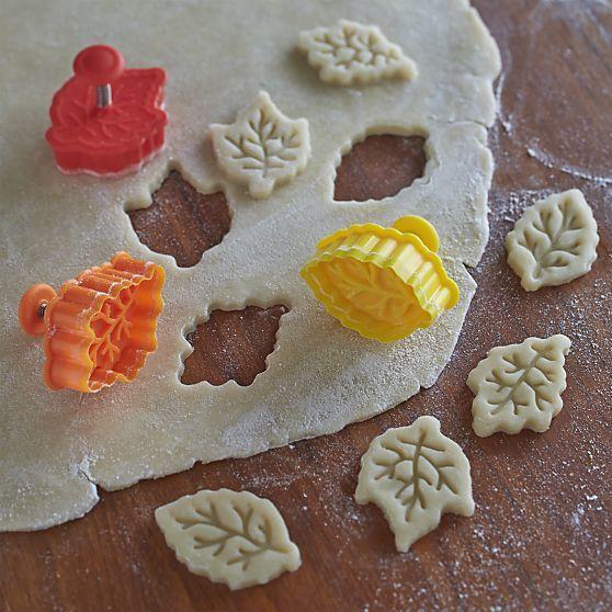 Messy Kitchen After Baking: 13 Best Positive Behavior Plans Images On Pinterest