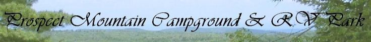 Prospect Mtn Campground, Granville, MA, Family Fun, 30 Mins to Six Flags, Cabin Camping