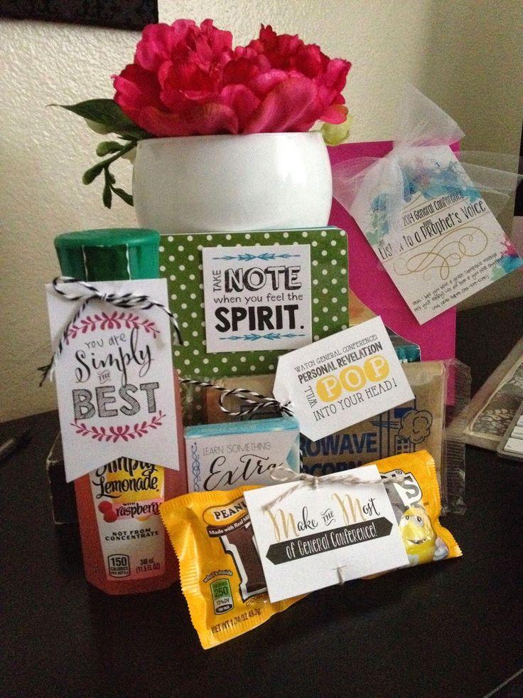Best 25+ Visiting teaching gifts ideas on Pinterest ...