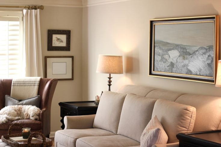 Newest Paint Colors For Living Rooms Imposing Simply Elegant Cream New Paint Colors For Living Room .