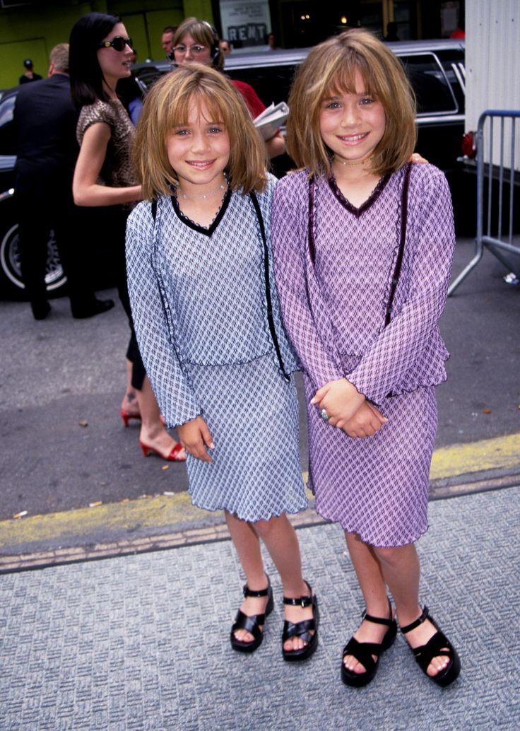 Mary-Kate Olsen - Wikipedia 64
