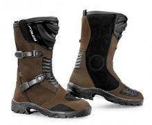 Falco Mixto 2 ATV Boots £169.99