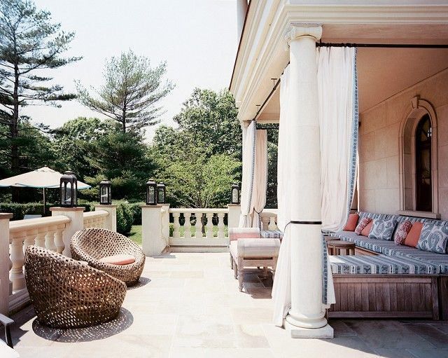 100 best Terrasses images on Pinterest | Terrace, Outdoor kitchens ...