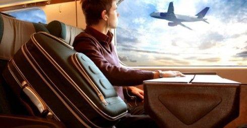 Πτήση σε θέσεις στο παράθυρο για να γλιτώσετε τις ιώσεις http://biologikaorganikaproionta.com/health/149703/