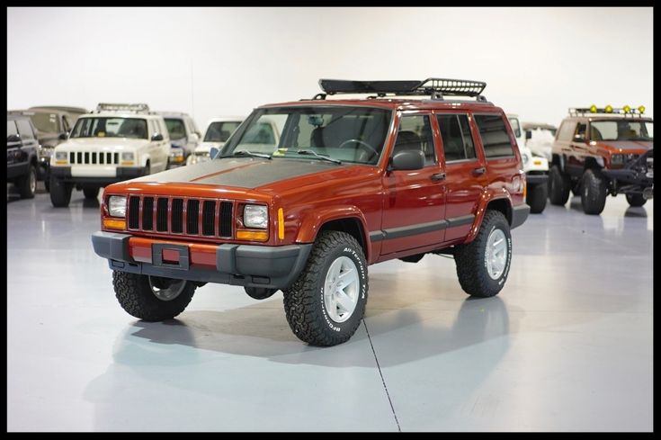 lifted cherokee sport xj for sale lifted jeep cherokee built jeep cherokee davis. Black Bedroom Furniture Sets. Home Design Ideas