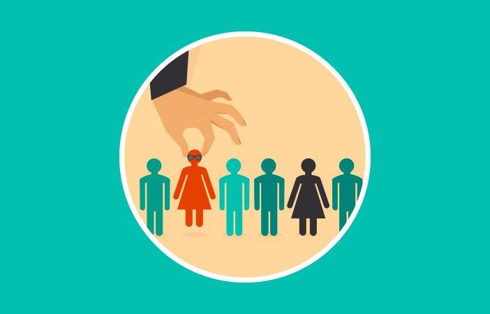 El-74-por-cien-de-los-jóvenes-discapacitados-omite-su-condición-en-el-currículum