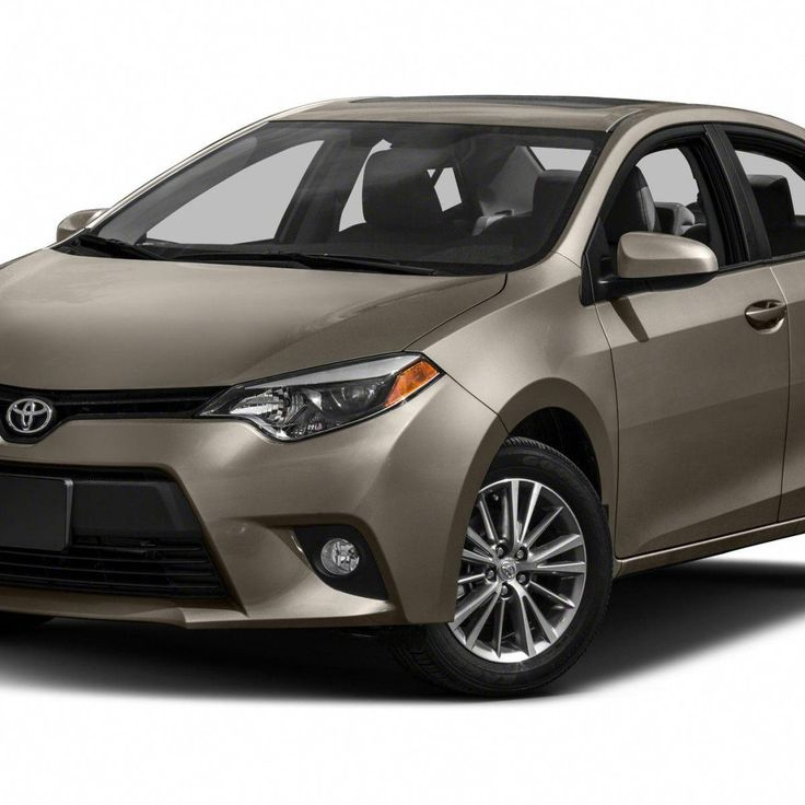 Best Of Used Cars for Sale Near Me toyota
