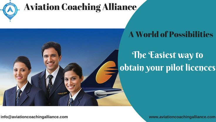 Aviation Coaching Alliance makes the flight Training more affordable and more accessible for the masses. We specialize in helping prospective Airline Cadets pass their Pilot Interview and prepare them for an aviation career. For more information, please visit our website.