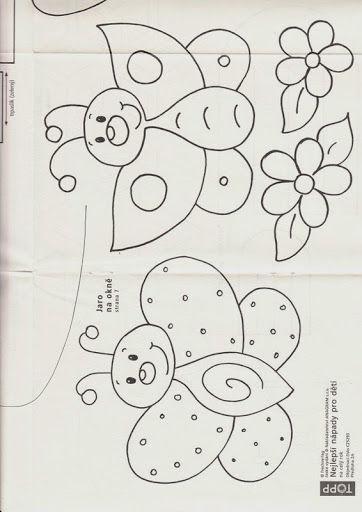 Nejlepší nápady pro děti - Katarína Garaiová - Picasa Webalbumok