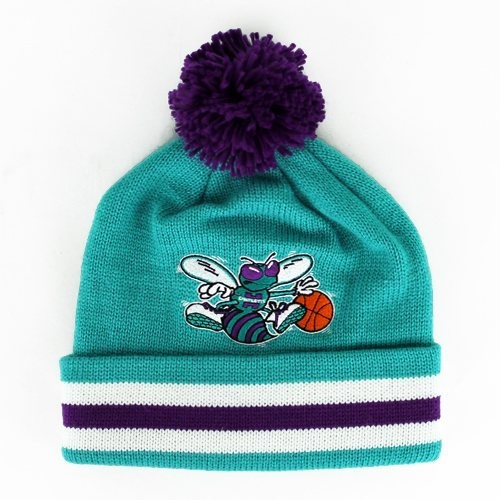 1000 Images About Charlotte Hornets On Pinterest Time