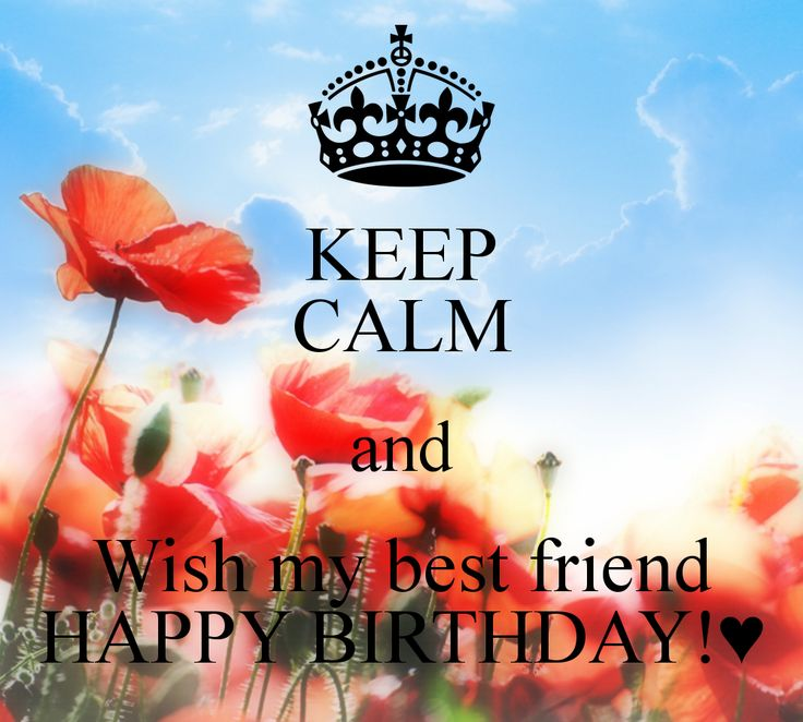 Pinterestteki 25den fazla en iyi Best friend messages fikri – Birthday Card for My Friend