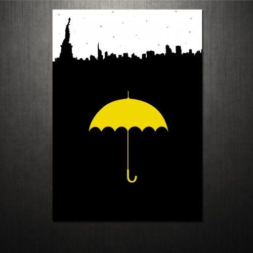 Aparador De Inox Para Cozinha ~ 25+ best ideas about Yellow Umbrella on Pinterest