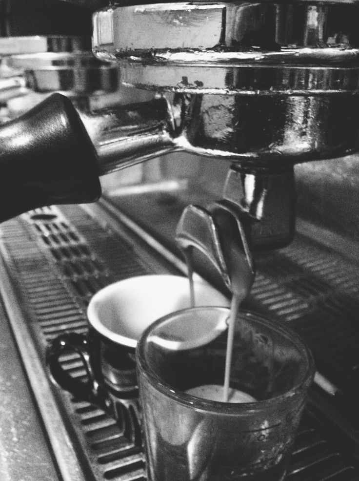 7 best Comet Coffee images on Pinterest St louis, Cake bake shop - best of blueprint coffee delmar