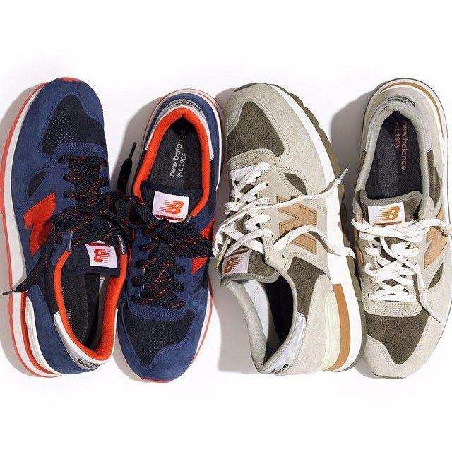 new balance nascar pit crew shoes