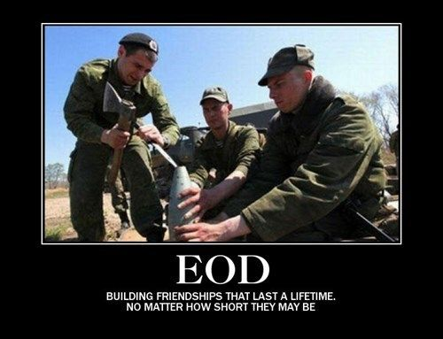 e8eee8b09200d3e473a364009a86ff5c darwin awards stupid people 101 best u s armed forces e o d images on pinterest armed forces