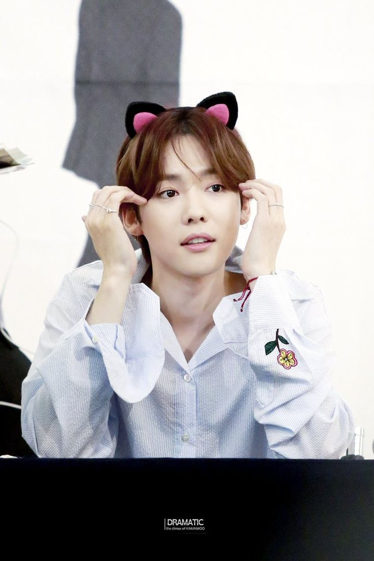 109 Best Jinwoo Kim Jin Woo Of Winner Images On