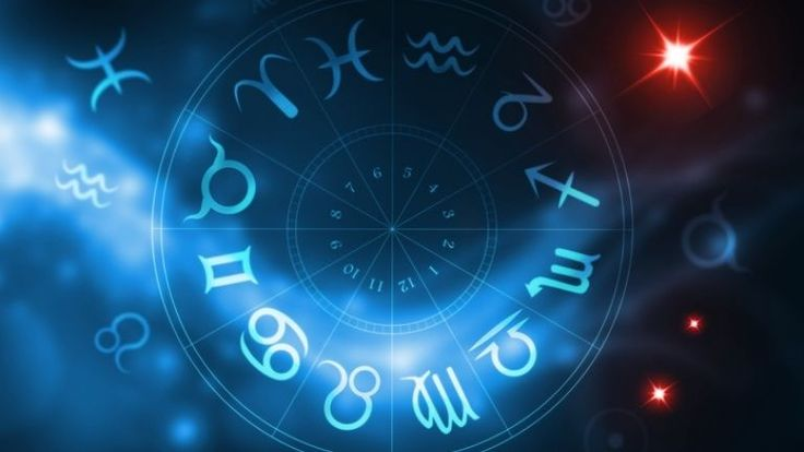 Ezekben a csillagjegyekben nem könnyű megbízni. Te is köztük vagy?