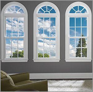 Best 25 atrium windows ideas on pinterest the boardroom for Where to buy atrium windows