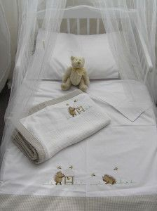 Mosquito Nets for sale through Just Engage http://just-engage.com/blog/growing-range-baby-products-reviews/