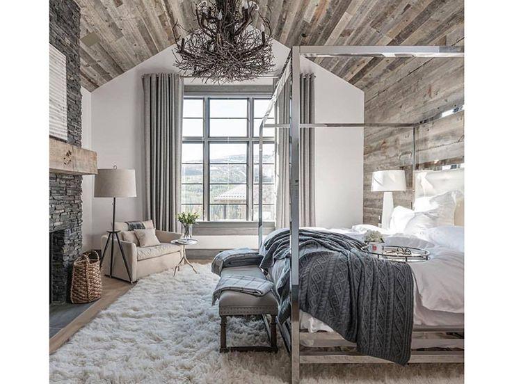 Alcuni errori d'arredo possono pregiudicare l'atmosfera della casa facendola sembrare disordinata. Scopri con noi i più comuni e come evitarl