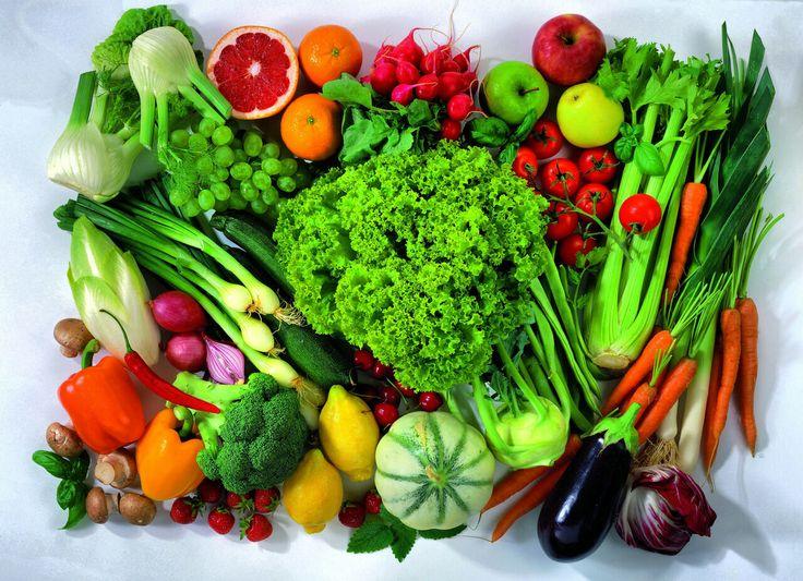 Clean Eating: Healthy Eating Gone Too Far