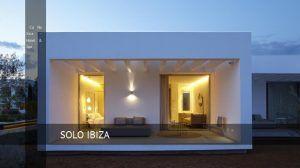 Ca Na Xica  Hotel & Spa opiniones y reserva