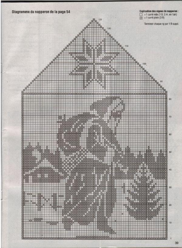 1370 best SWIĘTA images on Pinterest   Kreuzstich, Ostern und Frühling