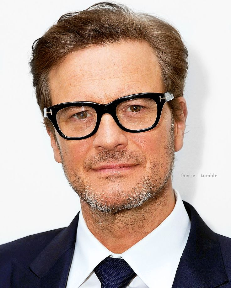 Cast - Colin Firth as Lord Andrew Murray in my story 'The Crown Of A Queen on Wattpad Username: ADiaryOfADramaQueen
