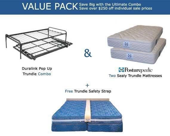 Rollaway Bed Ikea Best 25+ Pop Up Trundle Bed Ideas On Pinterest | Pop Up