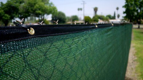 58 Best Chain Link Fence Ideas Images On Pinterest Fence