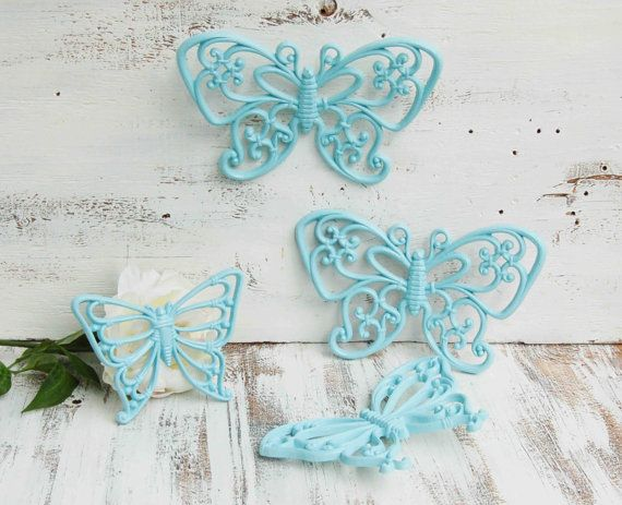 17 best ideas about butterfly lighting on pinterest dramatic photography photography lighting - Light blue and mint green ...