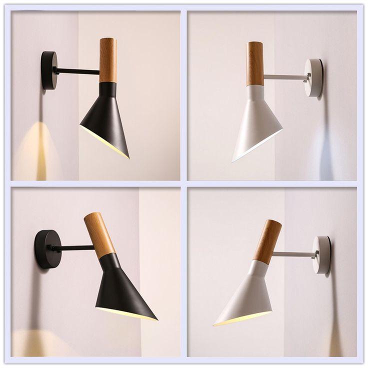 1000 id es propos de lampe de chevet sur pinterest lampes lampes chambr - Lampe style industriel pas cher ...