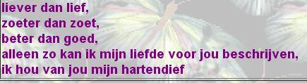 Gedichten Liefde Gedichten, Gedichten 2014, Gedichten Liefde, Liefde, Liefdes gedichten 2014, Liefdesgedichten