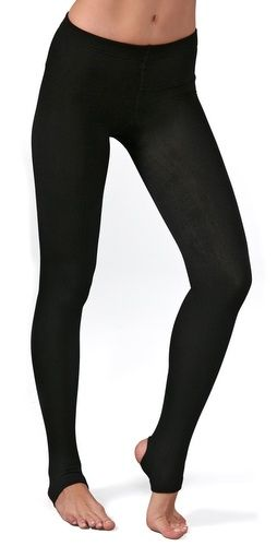 FLEECE LINED LEGGINGS! Leggings are my obsession. Great for boots & winter!