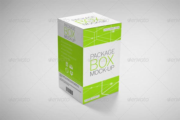 Download Package Box Mock Up Rectangle Boxmockup Psd Cardboard Box Mockup Square Box Mockup Psd Open Box Mockup Gift Box Mockup Rectangle Box Mockup Box Packaging Box