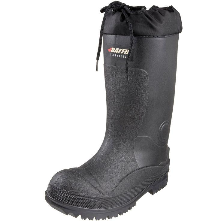 25 Best Ideas About Baffin Boots On Pinterest Winter