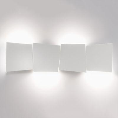 Rythmos LED Wall Sconce by MindLED