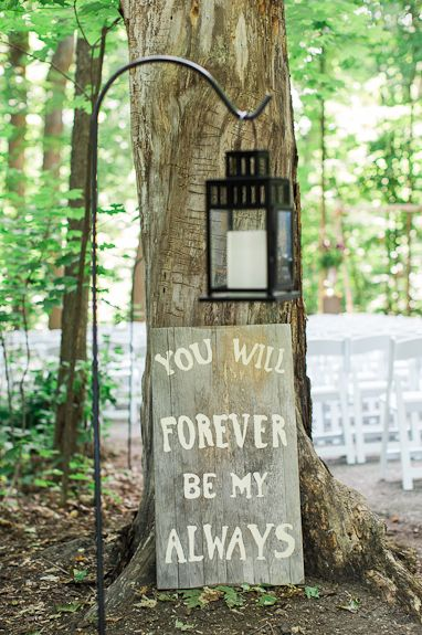 Photography by: http://www.lushanabalephotography.com/kortright-centre-forest-wedding-toronto/