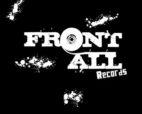 ELADIO prezinta : Hip-Hop Din Romania: Celebru' 702 - Drumul speranței (Videoclip)