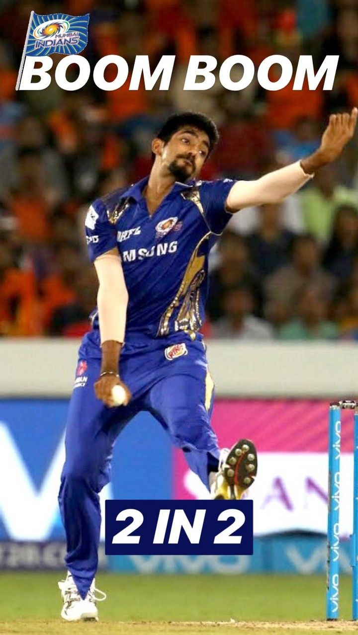 Stories Instagram Mumbai Indians Ipl Mumbai Indians India Cricket Team