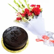 Gift for husband on his birthday in pakistan