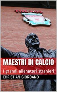 [¯|¯] eBook in Internet : Maestri di calcio: I grandi allenatori stranieri (...